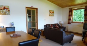 Luxury Lodges Lyme Regis