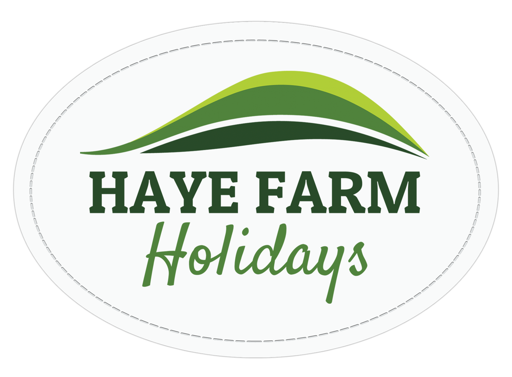 Haye Farm Holidays