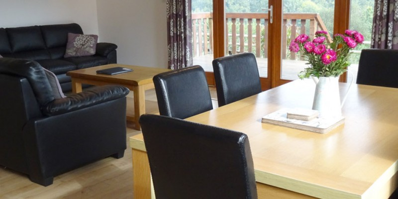 Self Catering Dorset